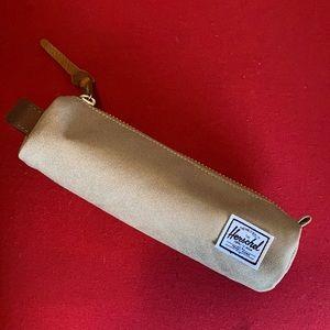 Herschel pencil case